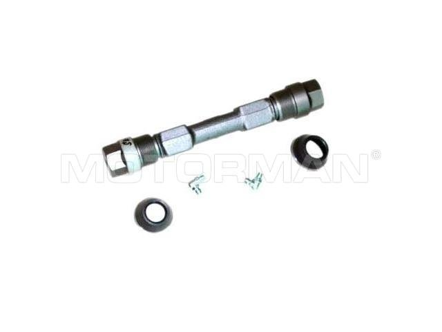 suspension  bushing Kit 04485-26020