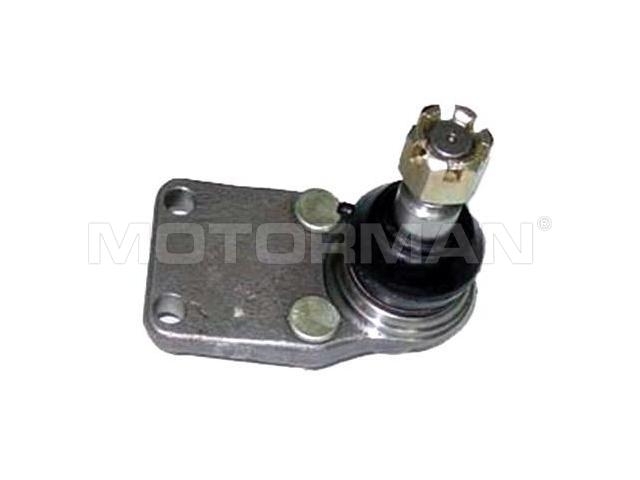 Ball Joint 8-94452-110-1