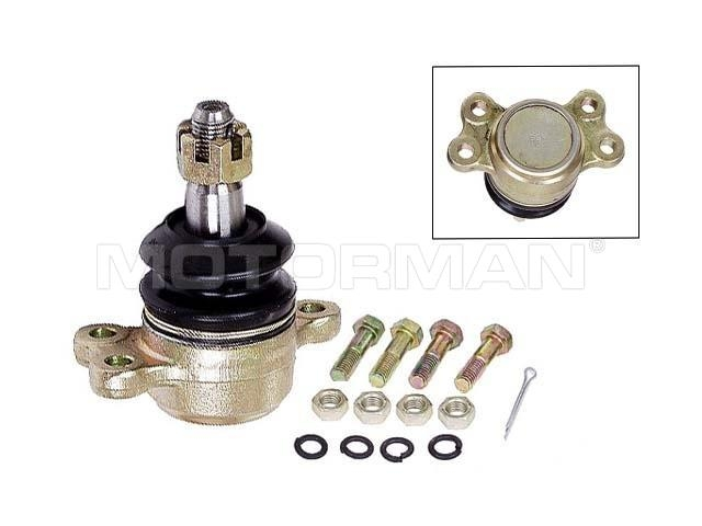 Ball Joint 8-94459-453-4