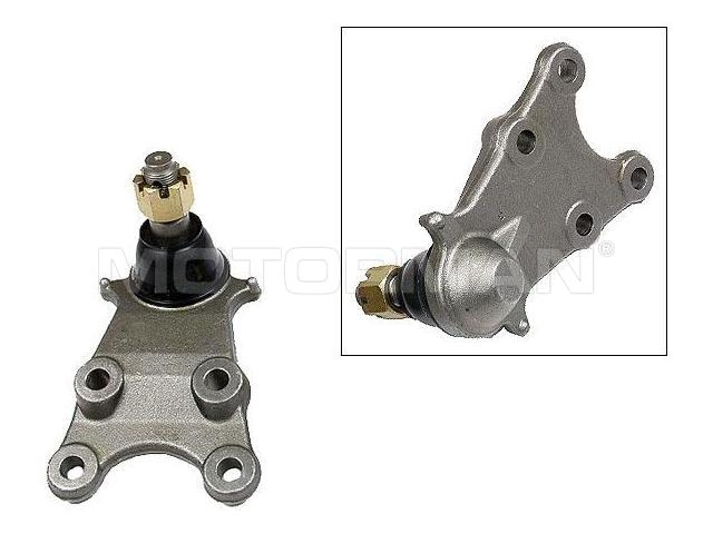 Ball Joint 8-97103-437-0