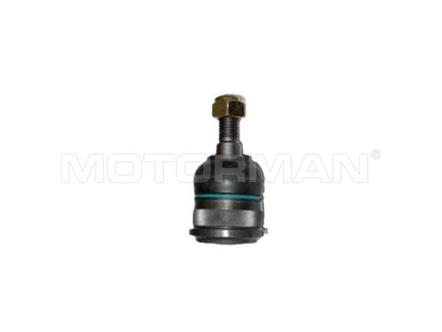 Ball Joint   35-48477