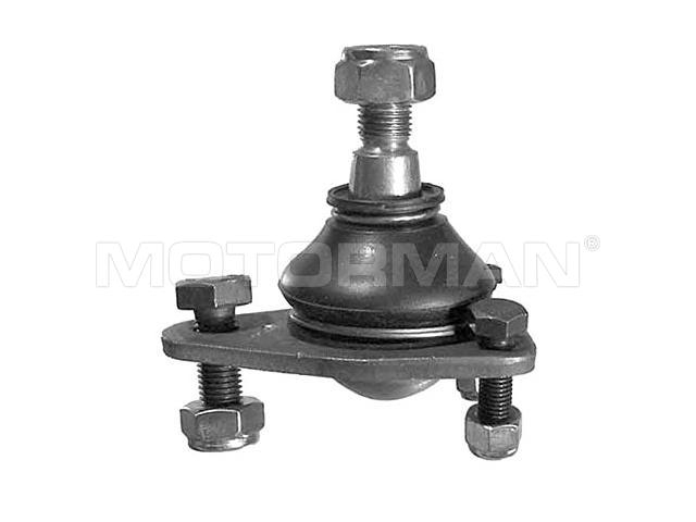 Ball Joint  77 01 461 321