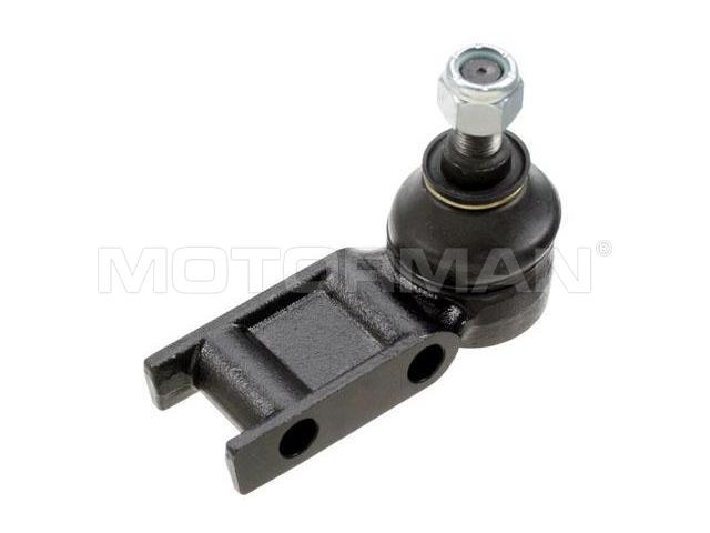 Ball Joint 89 85 384