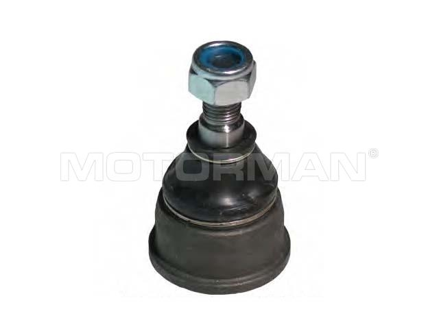 Ball Joint 115 333 11 27