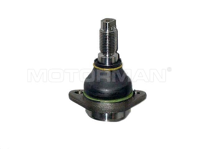 Ball Joint 251 407 361