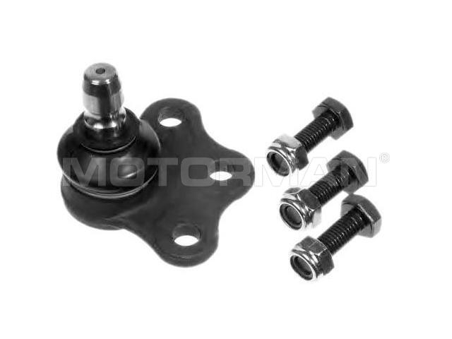 Ball Joint  0352 803