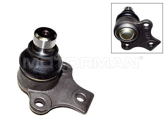 Ball Joint 357 407 365