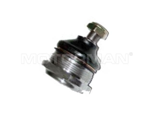 Ball Joint 0662-99-354