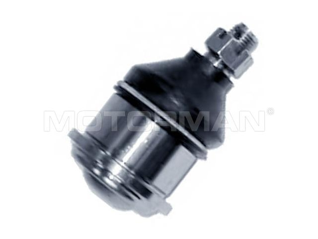 Ball Joint 0866-99-356A