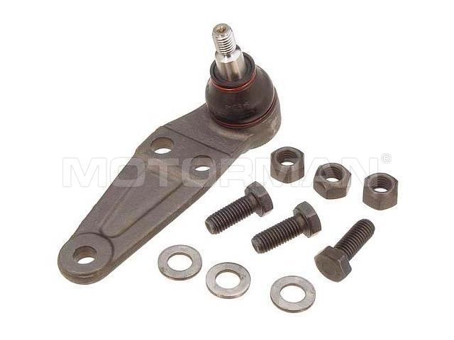 Ball Joint 1228 799