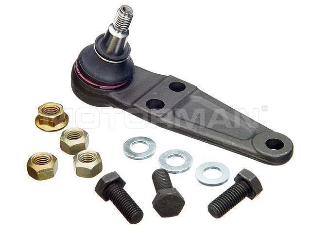 Ball Joint 1228 800