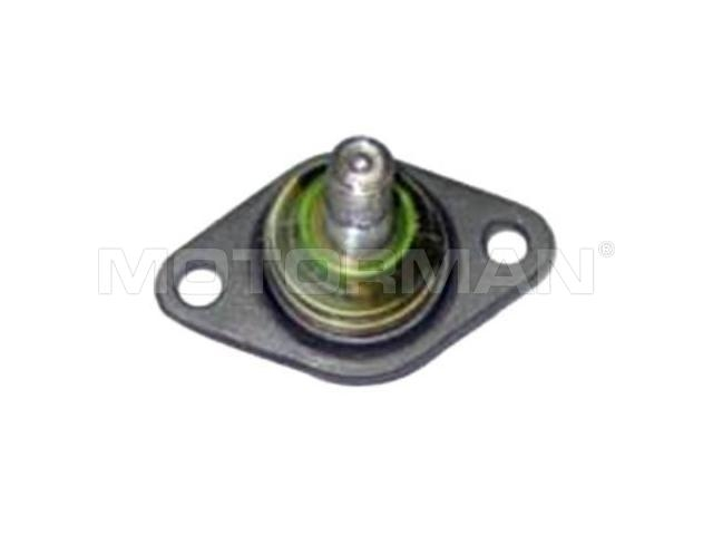 Ball Joint 2141-2904224