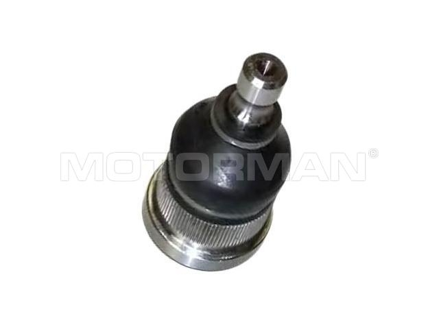 Ball Joint 8650-99-356