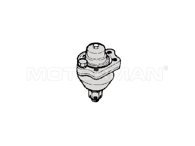 Ball Joint 40111-T3025
