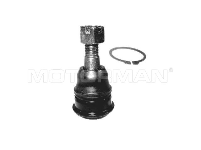 Ball Joint  40160-0M010