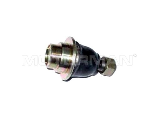 Ball Joint 40160-2S686