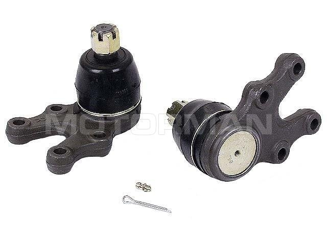 Ball Joint 40160-48W25