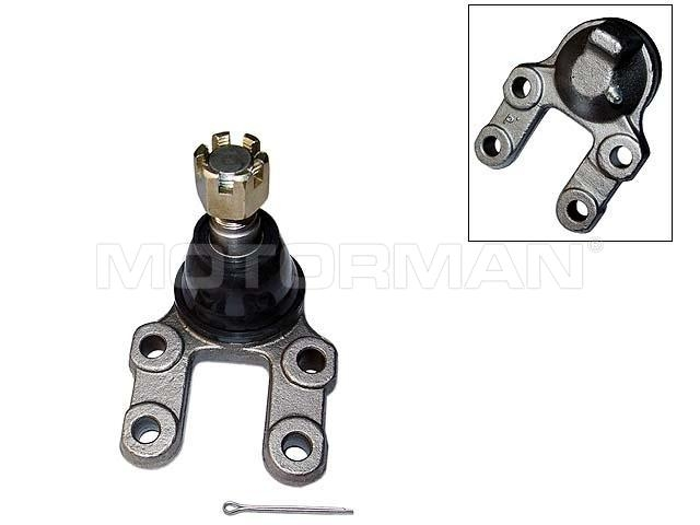 Ball Joint 40160-50W25