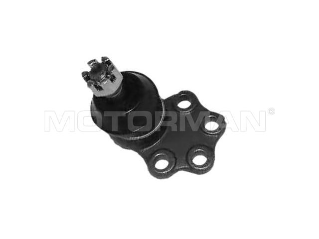 Ball Joint  40160-H7400