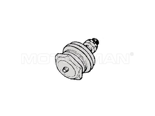 Ball Joint 40160-T3002