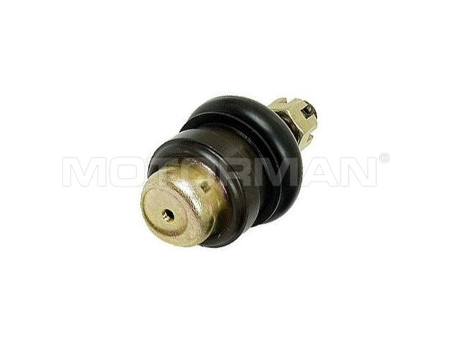 Ball Joint  43308-29015