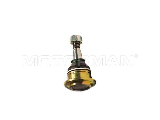 Ball Joint  43310-09015