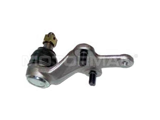 Ball Joint 43330-0A010
