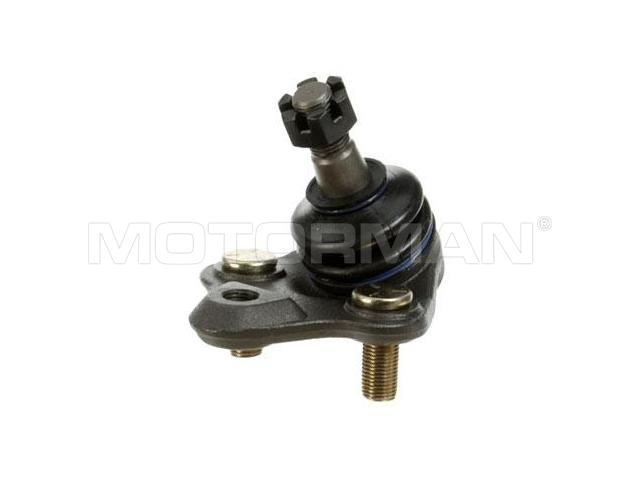 Ball Joint 43330-09090