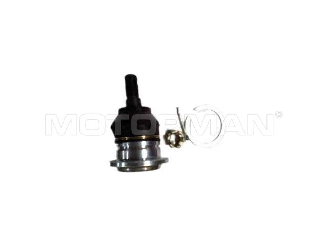 Ball Joint 43330-09510
