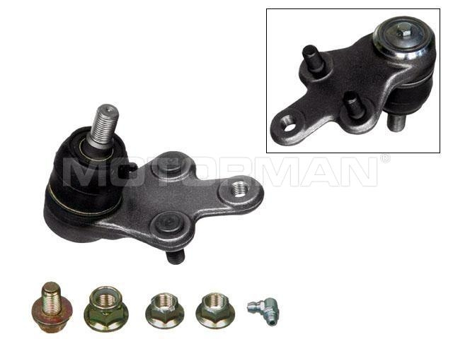Ball Joint 43330-19045