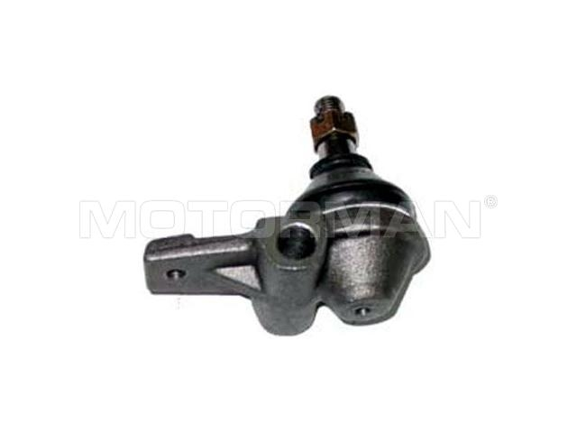 Ball Joint 43330-29035