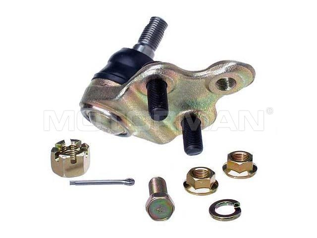 Ball Joint  43330-29185