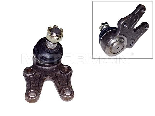 Ball Joint 43330-29295
