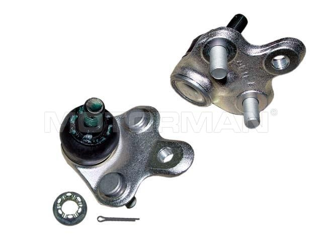 Ball Joint 43330-29375