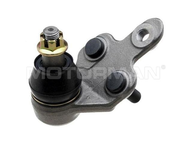 Ball Joint 43330-29405