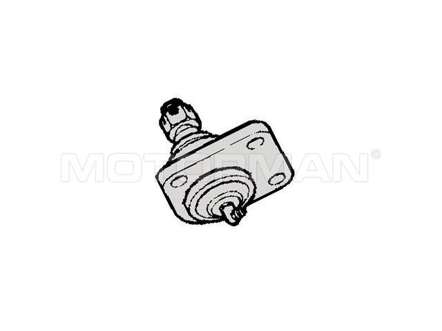 Ball Joint  43330-39015