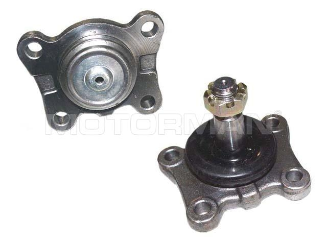 Ball Joint 43330-39195