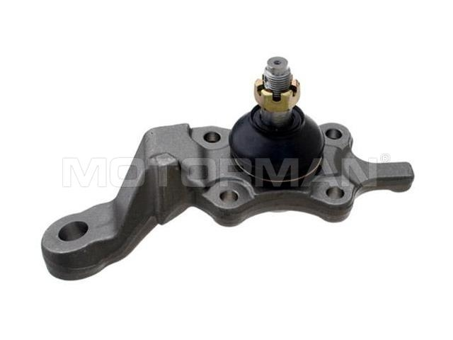 Ball Joint 43330-39367