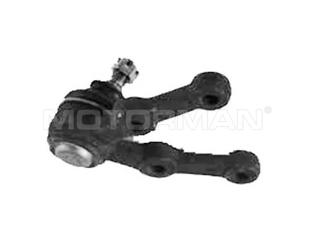 Ball Joint 43330-87580