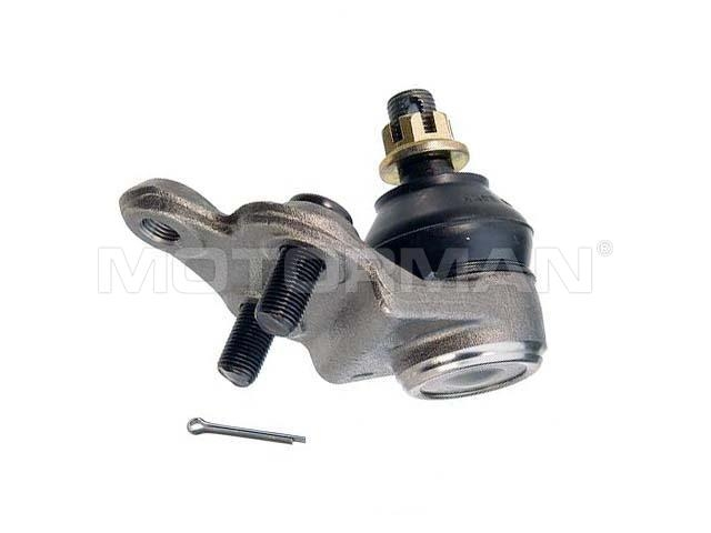 Ball Joint 43340-19016