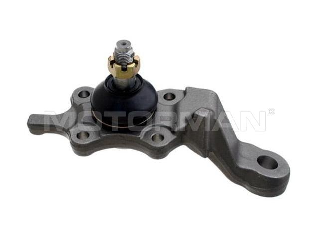 Ball Joint  43340-39287
