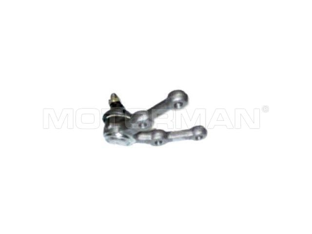 Ball Joint 43340-87501