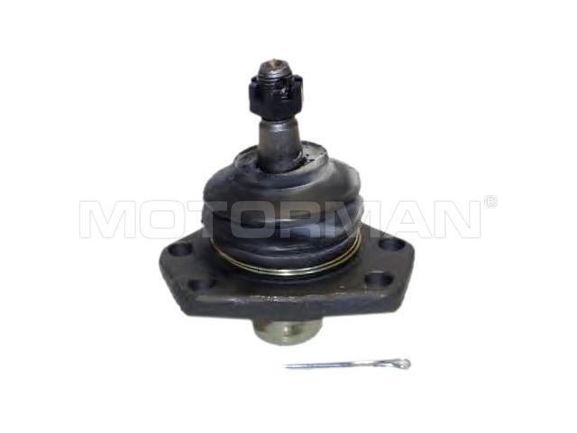 Ball Joint 43350-29015