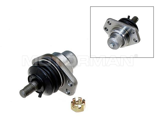Ball Joint 43350-29036