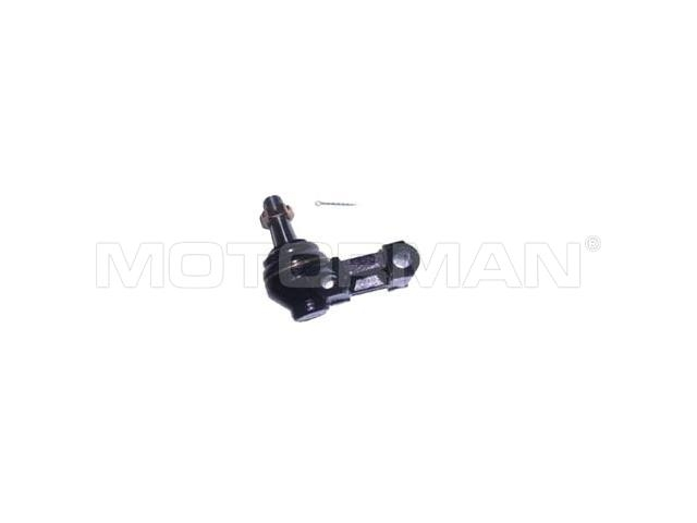 Ball Joint 43350-36010