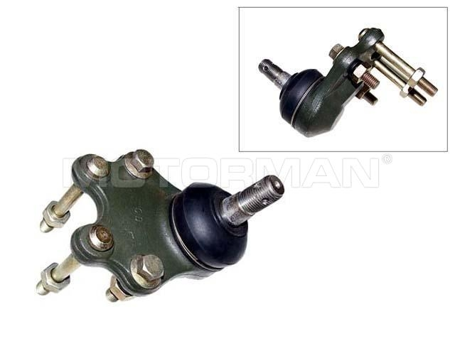 Ball Joint  43350-39065
