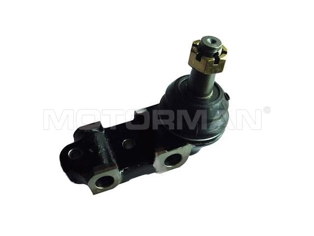 Ball Joint 43350-39095