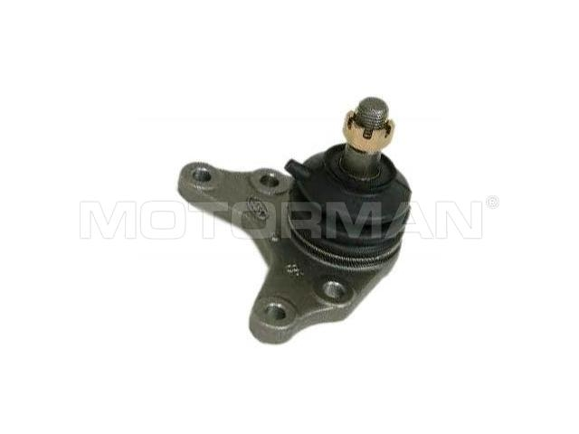 Ball Joint 43350-39125