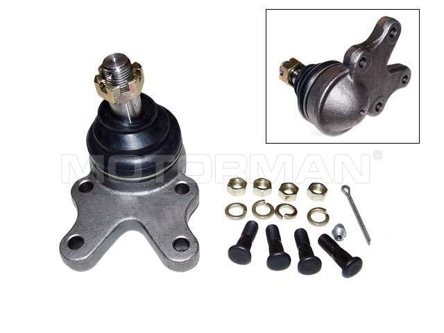 Ball Joint 43360-29065