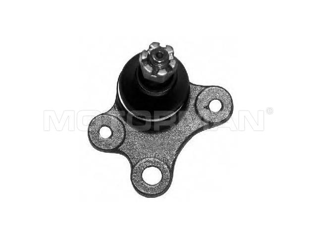 Ball Joint 43360-87501